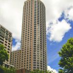 Prince Lobel continues IP buildout with six-lawyer pickup