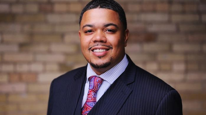 Alderman wants to house African American Affairs offices in Sherman Park area