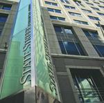 Ex-State Street exec to plead guilty to overcharging scheme