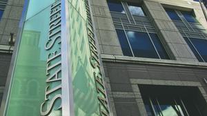 State Street grows employee base outside of Massachusetts