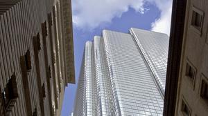 Nixon Peabody planning big office move in downtown Boston
