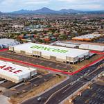 EXCLUSIVE: Lots of moving parts led to new 500-job manufacturing facility in Mesa
